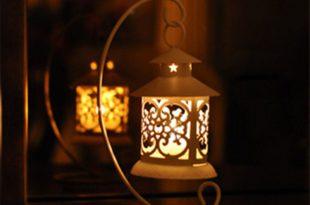 صورة اشكال فوانيس رمضان , اجمل فوانيس لرمضان