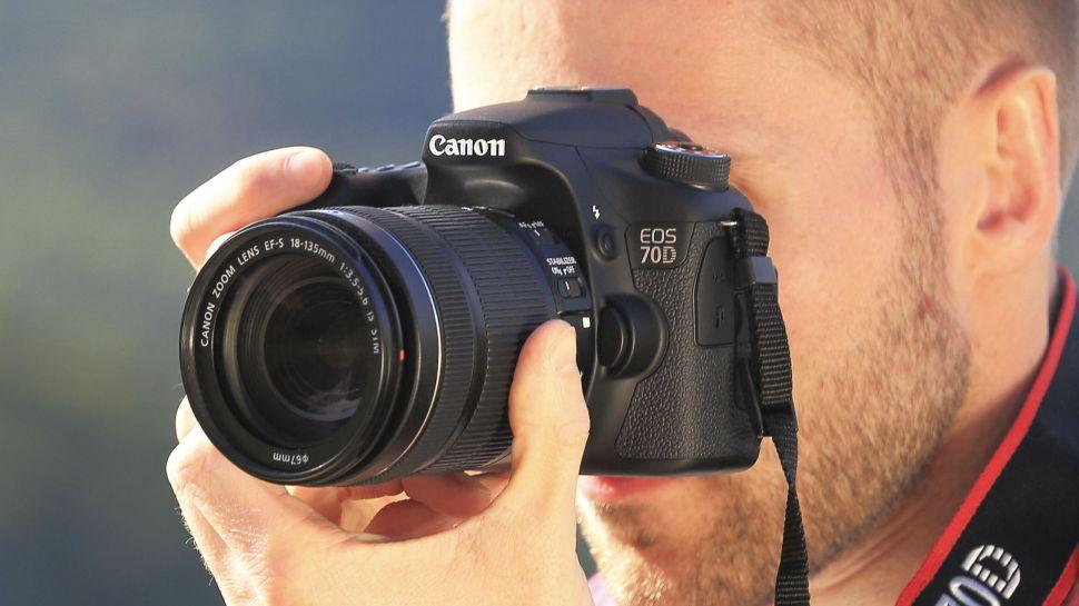 صورة كاميرا تصوير , اهمية كاميرا التصوير فى حياتنا