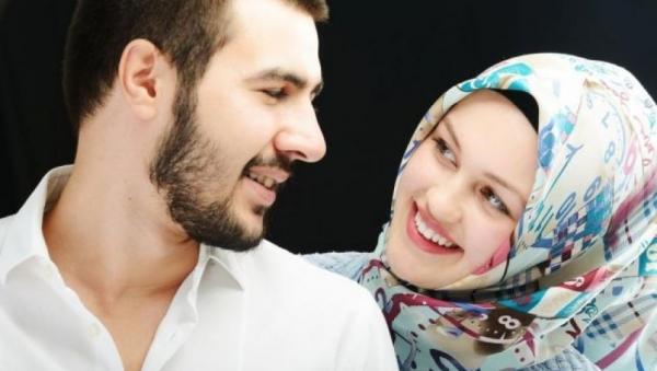 المداعبة في رمضان حكم مداعبة الزوجة فى رمضان بنات كيوت