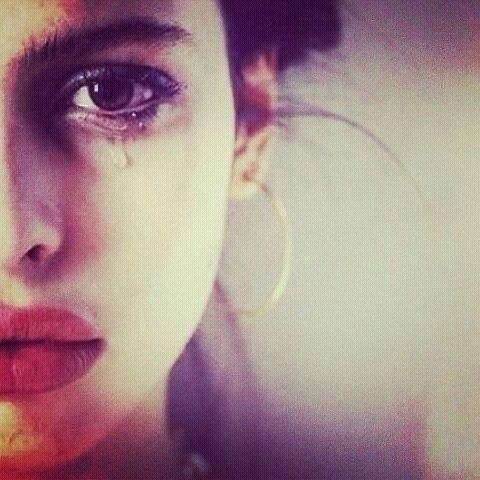 صوره صور حزن بنات , اكتر صور بنات حزينة