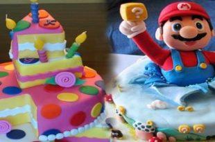 صور اعياد ميلاد اطفال , اجمل صور حفلات عيد ميلاد