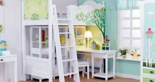 صوره ديكورات غرف اطفال , تصاميم مميزه لغرف اطفال