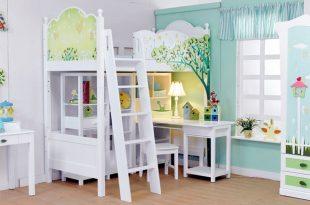 صور ديكورات غرف اطفال , تصاميم مميزه لغرف اطفال