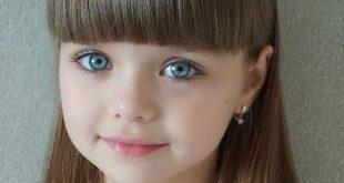 صورة اجمل طفلة في العالم , اجمل شئ فى الكون هم الاطفال