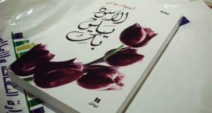 صور روايات عربية رومانسية , اجمل الروايات الرومانسية العربية