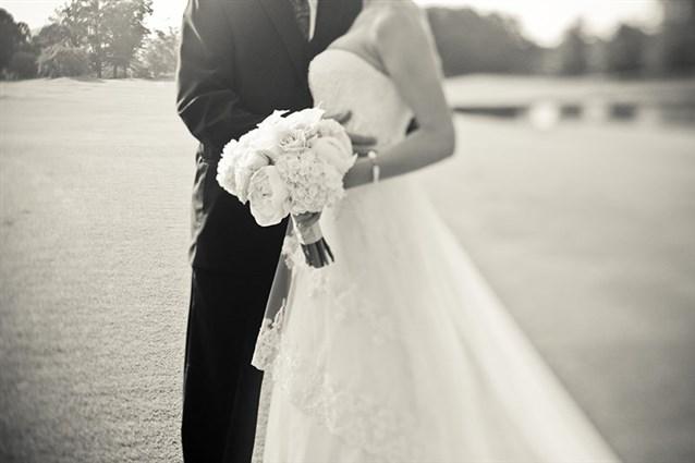 صور صور عروس وعريس , اجمل صور للعروسين