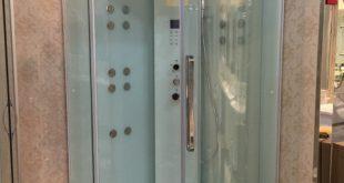 صور حمام بخار , تعرف على طريقة حمام البخار