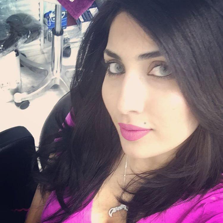 بالصور اجمل نساء اغراء , بنات عربية جميلة ومغرية 5645 5