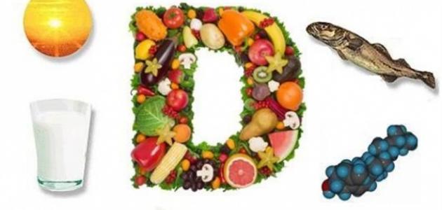 بالصور اعراض نقص فيتامينات الجسم , كيف اعرف ان جسمى يحتاج الى فيتامينات 5676 1