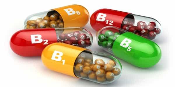 بالصور اعراض نقص فيتامينات الجسم , كيف اعرف ان جسمى يحتاج الى فيتامينات 5676 2