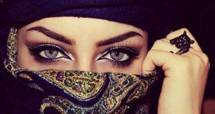 صوره اجمل عيون في العالم , عيون ساحرة بالصور ولا اجمل