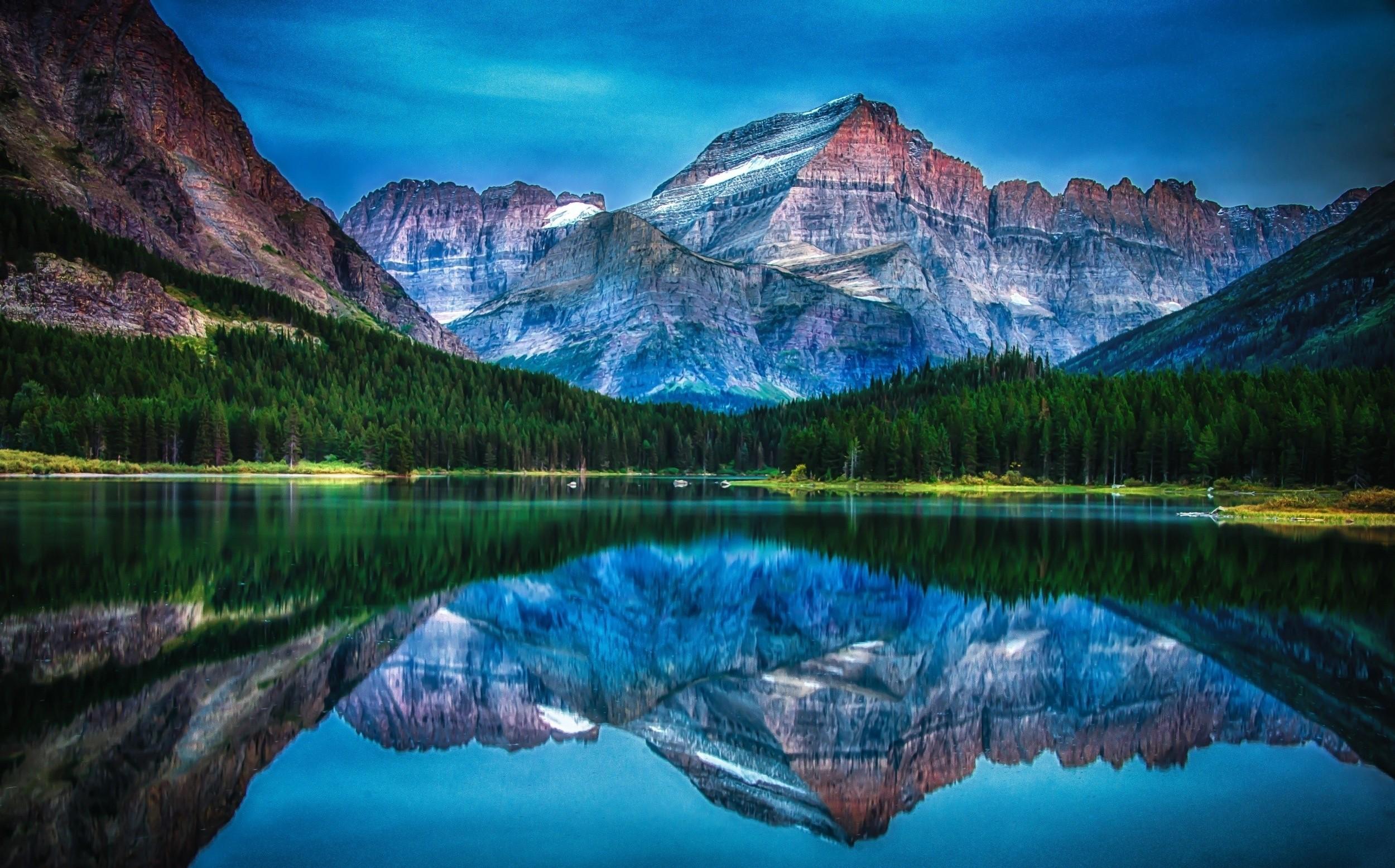 صورة اجمل صور الطبيعه , بالصور اجمل المناظر الطبيعيه