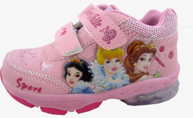 بالصور احذية اطفال بنات , اشكال متنوعه من الاحذيه البناتي للاطفال 6262 3
