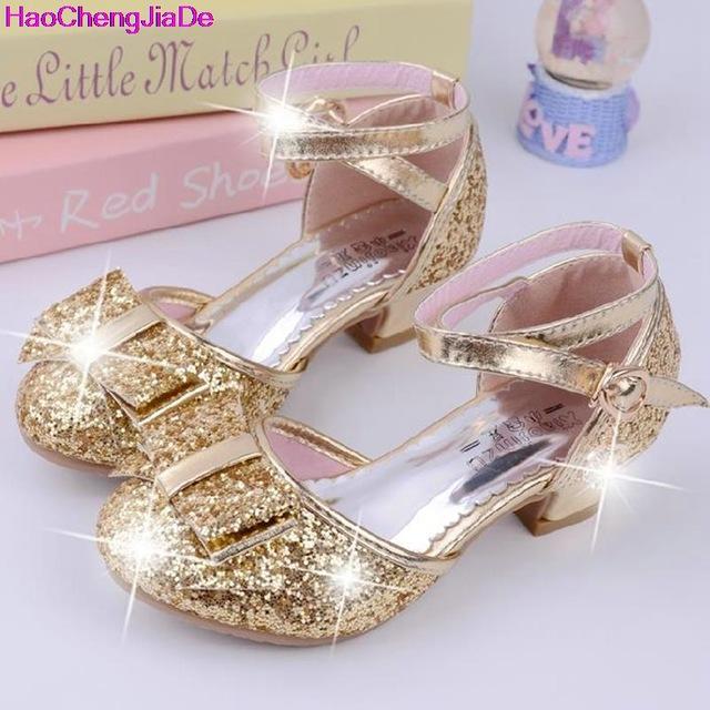 بالصور احذية اطفال بنات , اشكال متنوعه من الاحذيه البناتي للاطفال 6262 4
