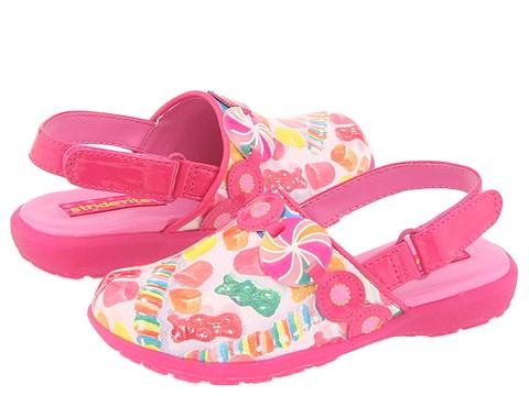 بالصور احذية اطفال بنات , اشكال متنوعه من الاحذيه البناتي للاطفال 6262 6