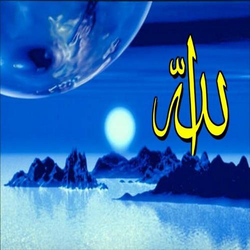 بالصور اجمل الصور الدينية , مجموعه من الصور الاسلاميه الرائعه 6266 9