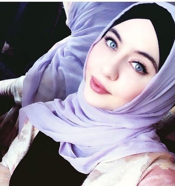 صوره احلى بنات محجبات , صبايا غايه في الجمال بالحجاب