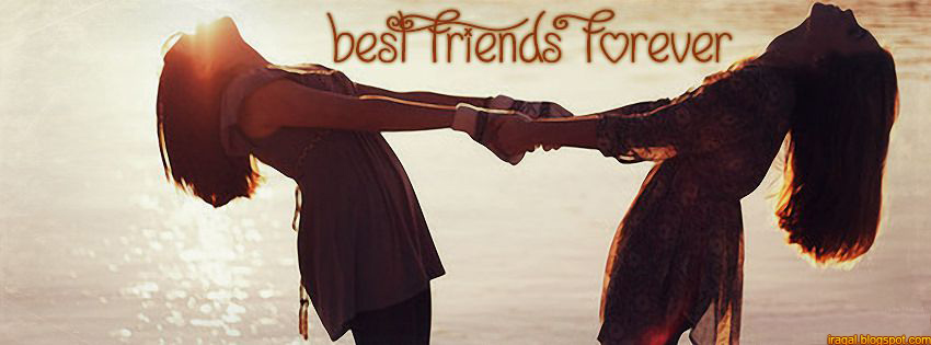 صورة اجمل الصور للاصدقاء فيس بوك , اروع الصور المعبرة عن الصداقه وجمالها للفيس بوك