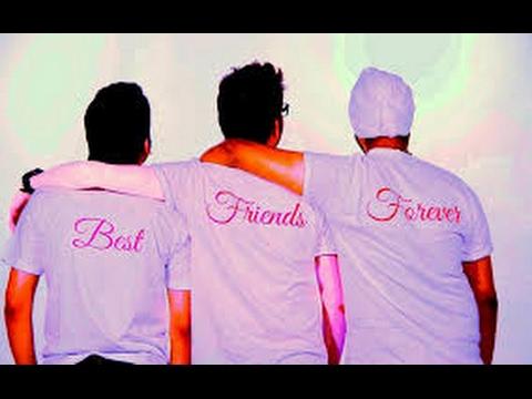 بالصور اجمل الصور للاصدقاء فيس بوك , اروع الصور المعبرة عن الصداقه وجمالها للفيس بوك 6276 4