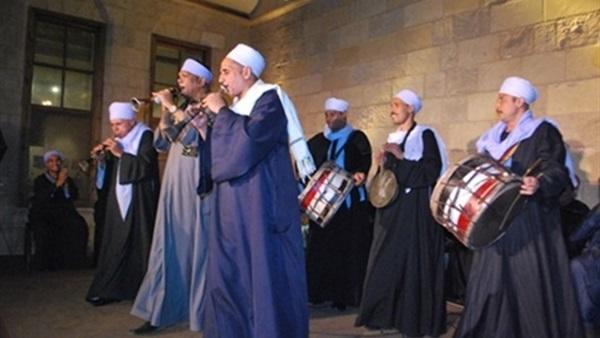 صورة افراح الصعيد , مجموعه من صورالمعبرة عن افراح الصعيد