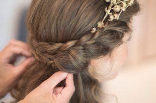 صورة بالصور تسريحات شعر للاطفال , اجمل الصور لتسريحات الشعر للاطفال
