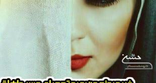 صورة شعر عراقي شعبي , اروع الاشعار الحزينه الشعبيه العراقيه