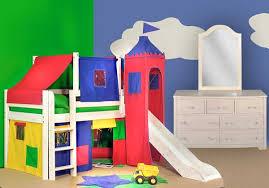 بالصور غرف نوم اطفال اولاد , اروع تصميم غرف اطفال 700 1