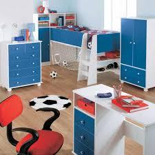 بالصور غرف نوم اطفال اولاد , اروع تصميم غرف اطفال 700 10