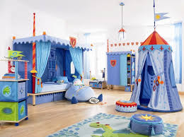 بالصور غرف نوم اطفال اولاد , اروع تصميم غرف اطفال 700 2