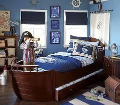 بالصور غرف نوم اطفال اولاد , اروع تصميم غرف اطفال 700 3