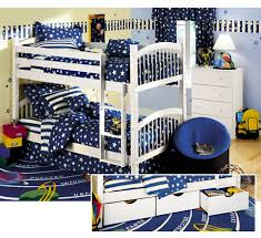 بالصور غرف نوم اطفال اولاد , اروع تصميم غرف اطفال 700 4