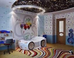 بالصور غرف نوم اطفال اولاد , اروع تصميم غرف اطفال 700 6