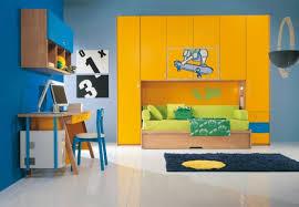 بالصور غرف نوم اطفال اولاد , اروع تصميم غرف اطفال 700 7