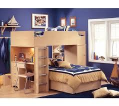 بالصور غرف نوم اطفال اولاد , اروع تصميم غرف اطفال 700 8