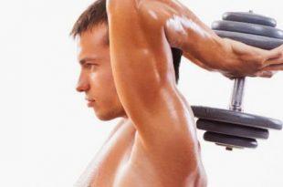صورة تمارين العضلات , افضل تمرينات تقويه العضلات و تكبيرها