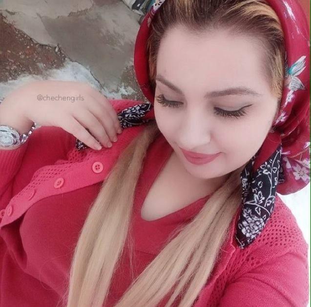 بالصور اجمل نساء اغراء , بنات عربية جميلة ومغرية 116 10