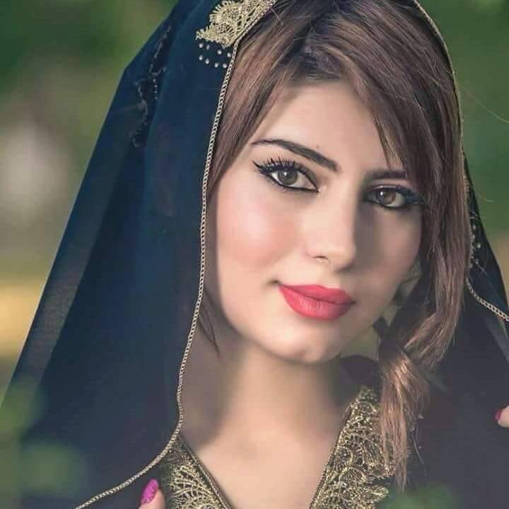 بالصور اجمل نساء اغراء , بنات عربية جميلة ومغرية 116 2