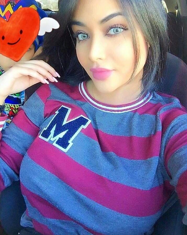 بالصور اجمل نساء اغراء , بنات عربية جميلة ومغرية 116 4