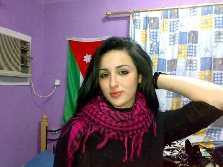 بالصور اجمل نساء اغراء , بنات عربية جميلة ومغرية 116 9