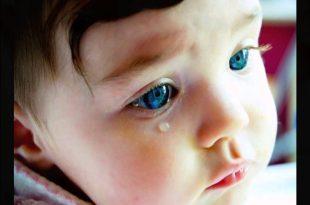 بالصور صور اطفال حزينه , ما وراء هذا الحزن 140 10 310x205