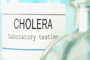 صوره اعراض مرض الكوليرا , مرض الكوليرا وعلاجاته