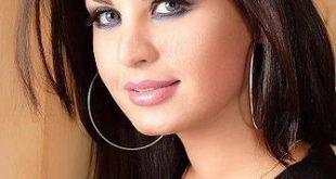 اجمل العراقيات , اجمل ماقيل في بنات العراق
