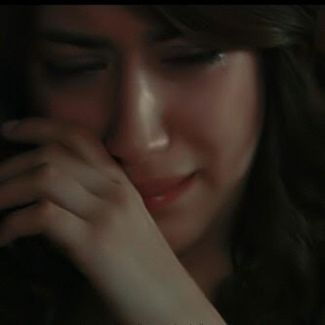 بالصور صور بنات حزينه , طرق للتخلص من الحزن باقل مجهود 174 11