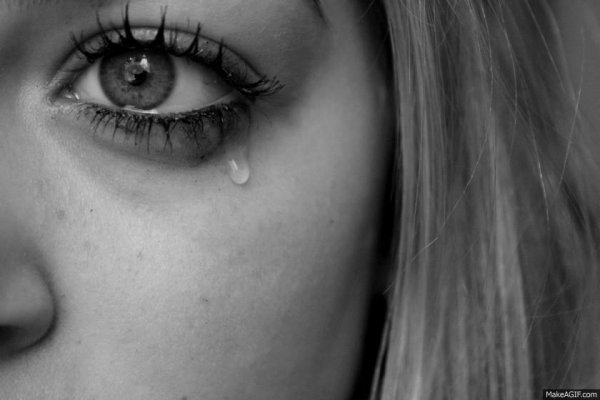 بالصور صور بنات حزينه , طرق للتخلص من الحزن باقل مجهود 174 4