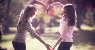 صوره كلمات معبرة عن الصداقة , كيف تكتشف الصديق المنافق