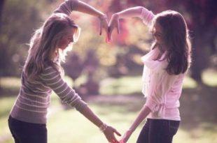 بالصور كلمات معبرة عن الصداقة , كيف تكتشف الصديق المنافق 190 13 310x205