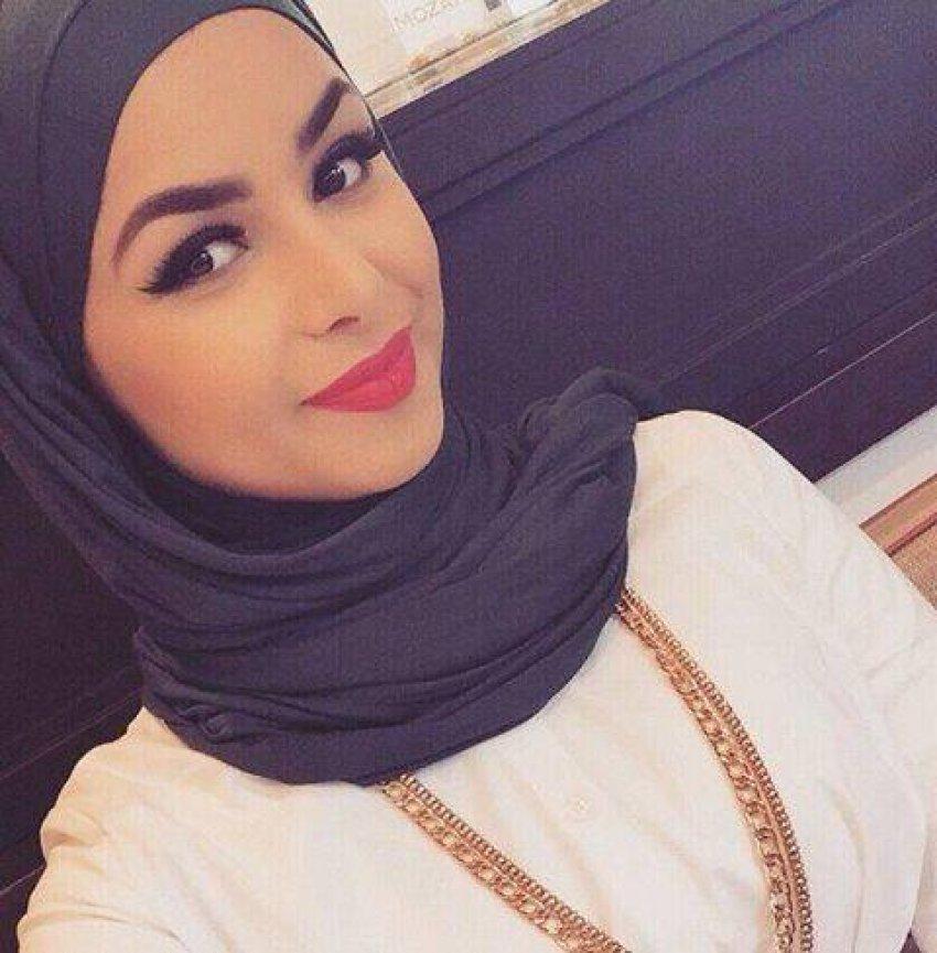 صور صور بنات السعوديه , الجمال العربي للسيدة السعودية لا يمكن ان تراه الا هنا