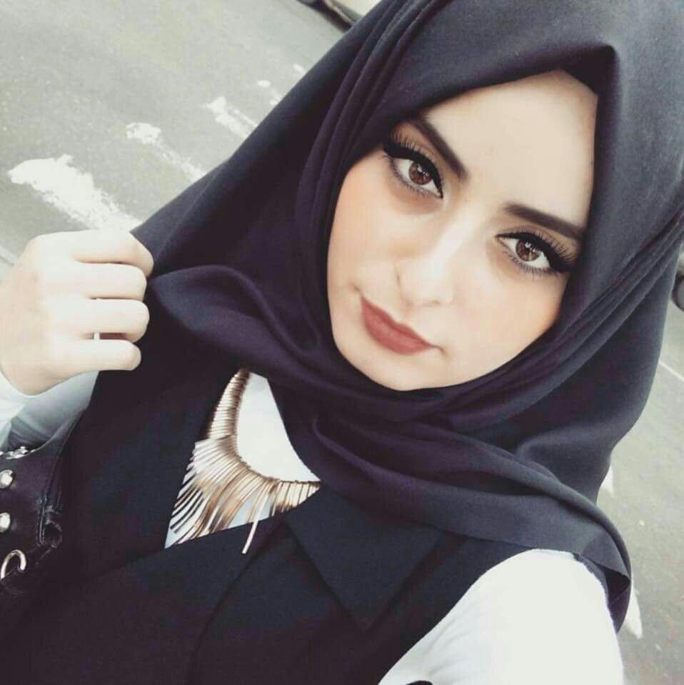 صوره صور بنات السعوديه , الجمال العربي للسيدة السعودية لا يمكن ان تراه الا هنا