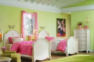 بالصور صور غرف اطفال , غرف اطفال تناسب الجميع وبكل المساحات 209 11 310x205