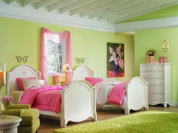 صورة صور غرف اطفال , غرف اطفال تناسب الجميع وبكل المساحات